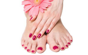 pic_nailcare