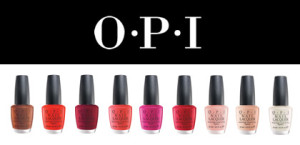 products_opi