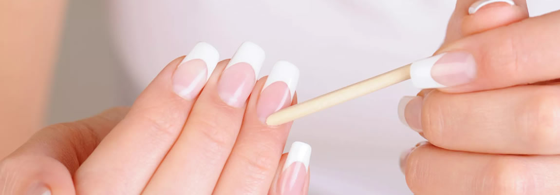 Complete Nail Care